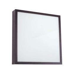 Nowodvorski 4292 NAGANO L, nástenné/stropné svietidlo