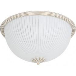 Nowodvorski 5993 BARON WHITE, stropné svietidlo