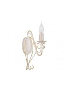 Nowodvorski 1051 TESA, nástenné svietidlo