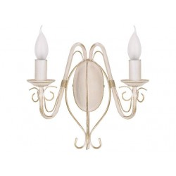 Nowodvorski 1052 TESA, nástenné svietidlo