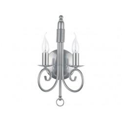 Nowodvorski 5415 SILVERADO, nástenné svietidlo