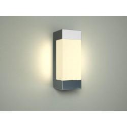 Nowodvorski 6943 FRASER S, LED, kúpeľňové nástenné svietidlo