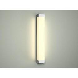 Nowodvorski 6945 FRASER L, LED, kúpeľňové nástenné svietidlo