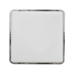 Nowodvorski 3240 TAHOE chrome, kúpeľňové svietidlo, IP 65