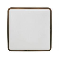 Nowodvorski 3242 TAHOE, kúpeľňové svietidlo, IP 65