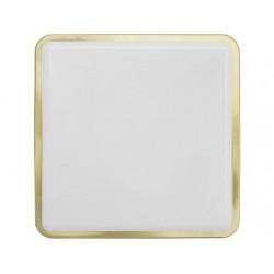 Nowodvorski 3244 TAHOE, kúpeľňové svietidlo, IP 65