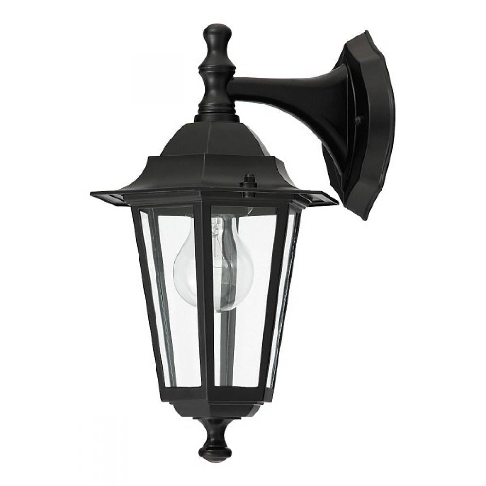 Rábalux 8202 Velence, nást. lampa, vonkajšia, smerujúca nadol
