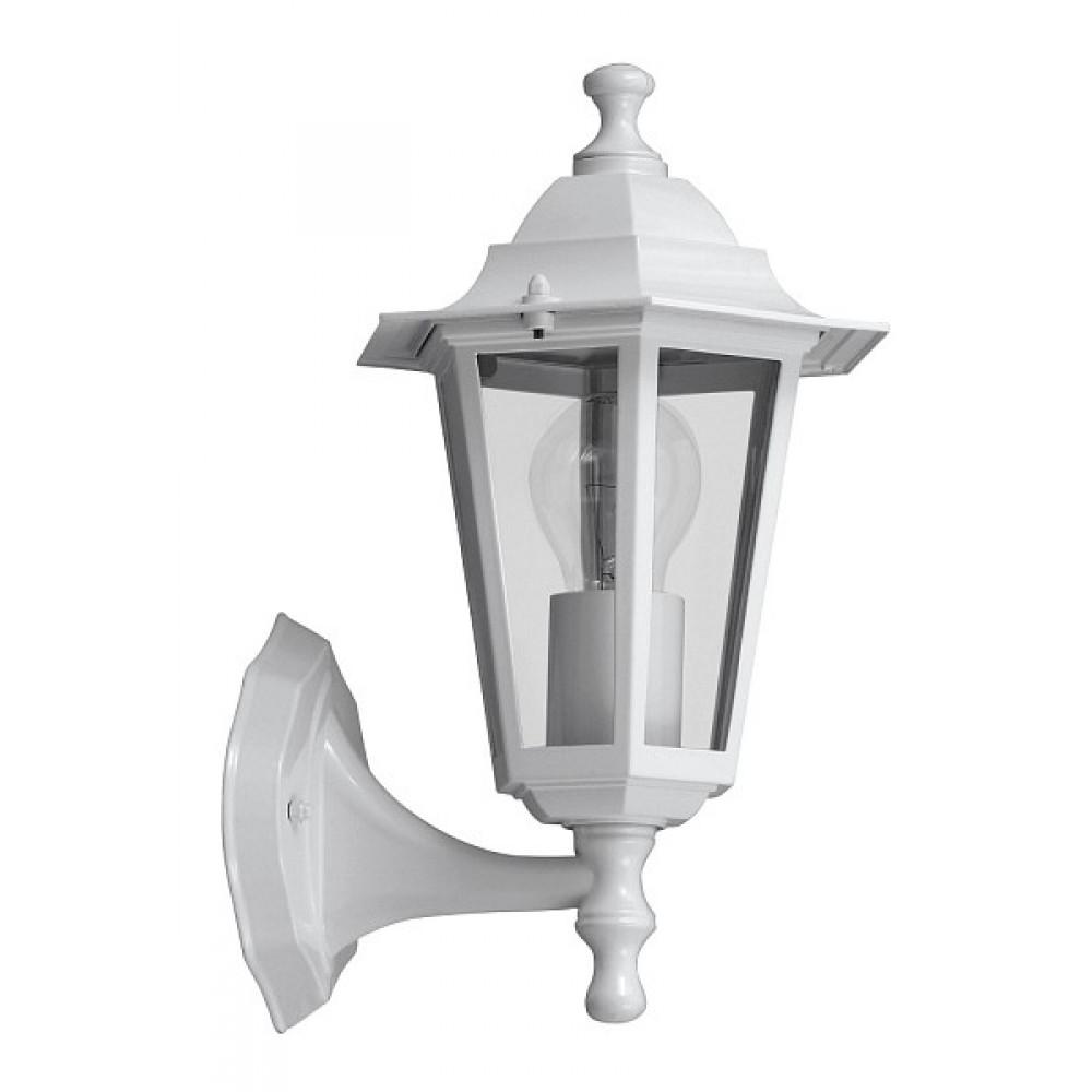 Rábalux 8203 Velence, nást. lampa, vonkajšia, smerujúca nahor