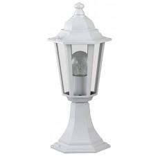 Rábalux 8205 Velence, vonkajšia lampa, 40 cm