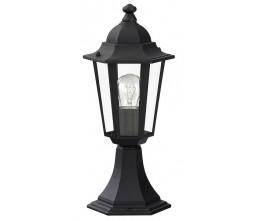 Rábalux 8206 Velence, vonkajšia lampa, 40 cm