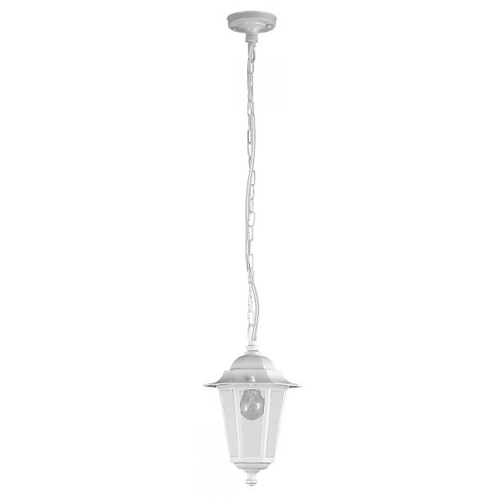Rábalux 8207 Velence, závesná lampa, vonkajšia