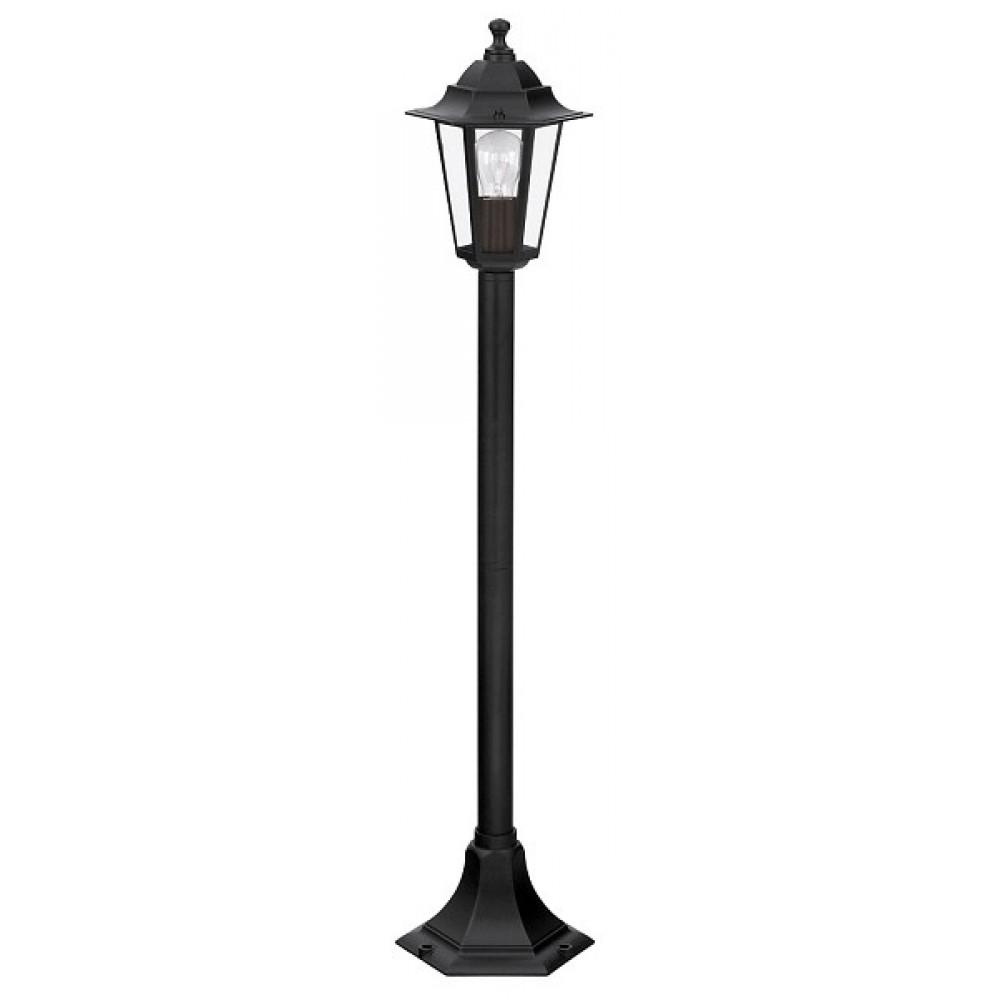 Rábalux 8210 Velence, stojacia lampa, vonkajšia, 1 m