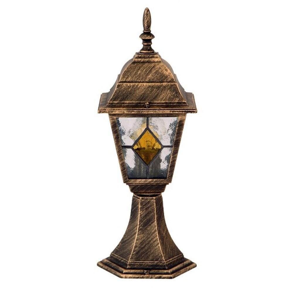 Rábalux 8183 Monaco, stojacia lampa , vonkajšia