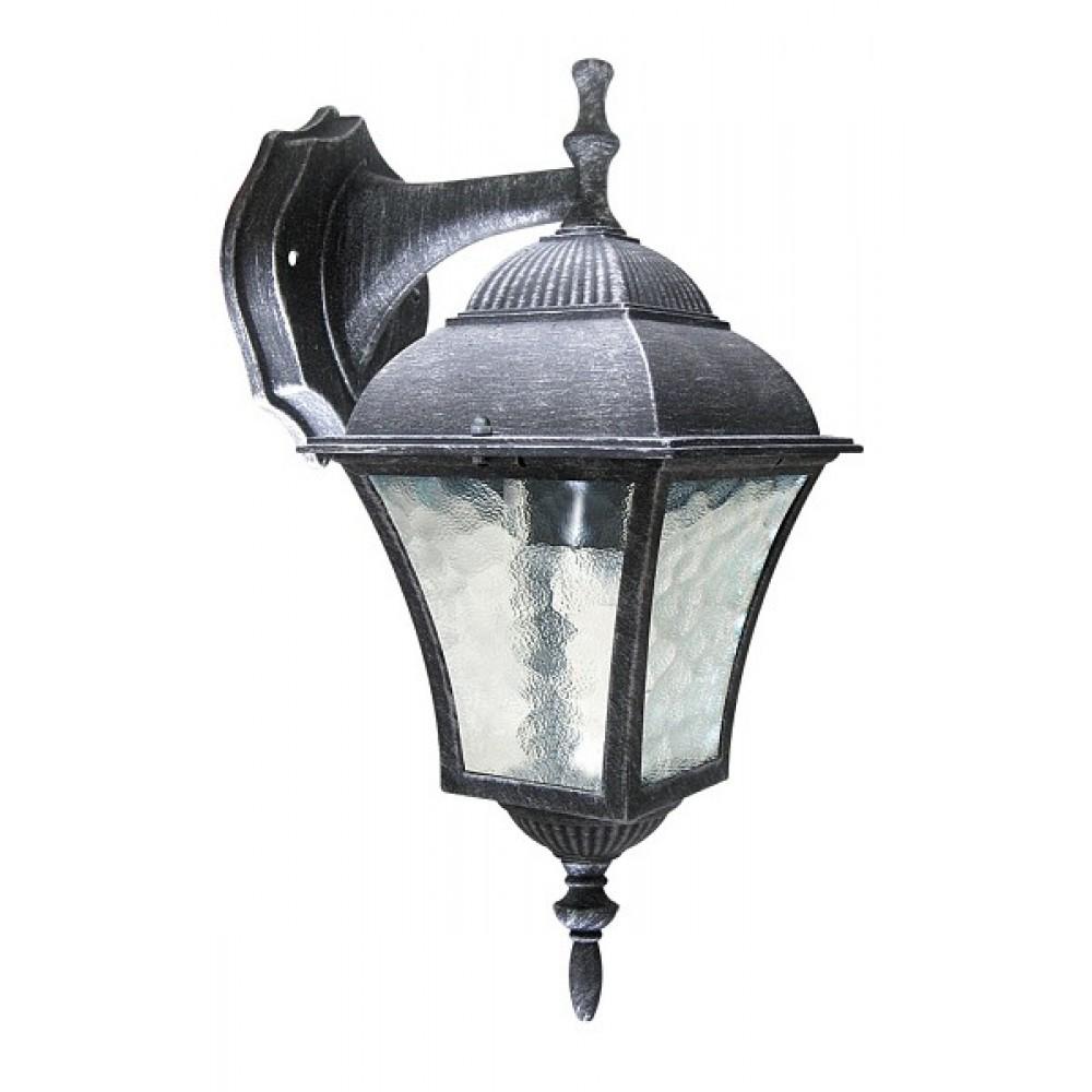 Rábalux 8396 Toscana, nástenná lampa , vonkajšia, smerujúca nadol