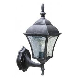 Rábalux 8397 Toscana, nástenná lampa , vonkajšia, smerujúca nahor