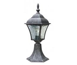 Rábalux 8398 Toscana, stojacia lampa , vonkajšia