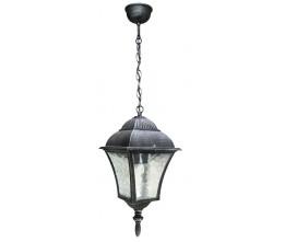 Rábalux 8399 Toscana, závesná  lampa  1 dielna, vonkajšia