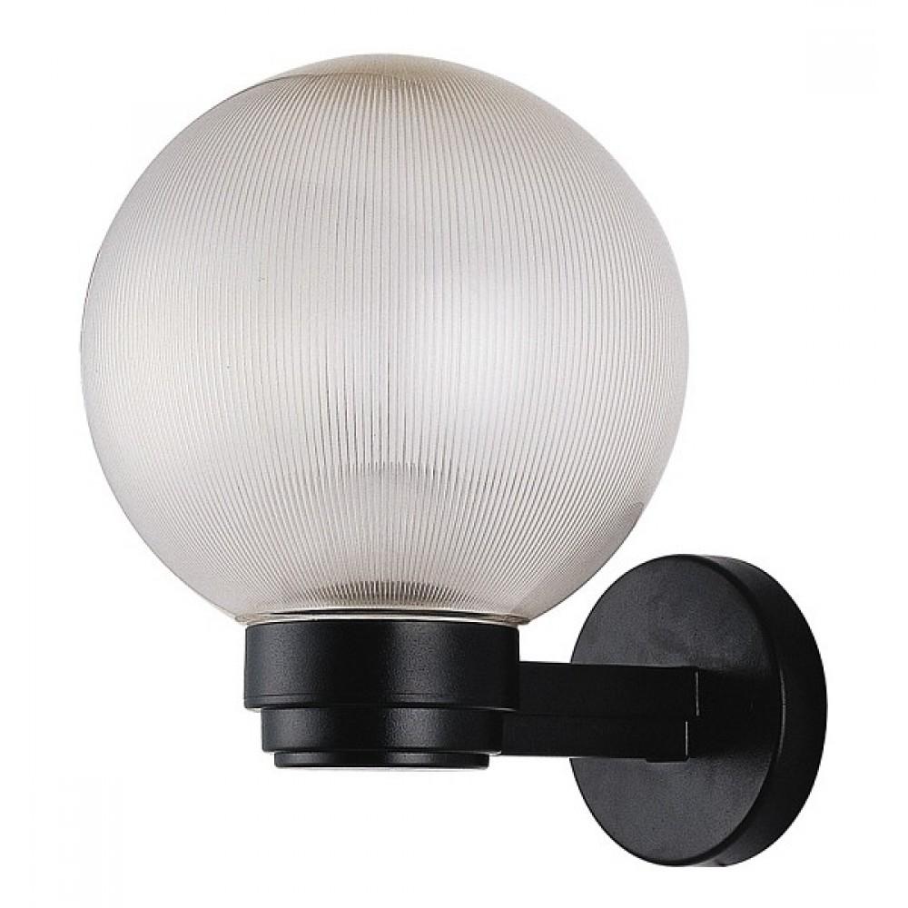 Rábalux 8389 Palermo, nástenná lampa, vonkajšia, smerujúca nahor