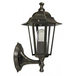Rábalux 8234 Velence, nást. lampa, vonkajšia, smerujúca nahor