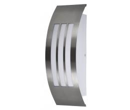 Rábalux 8409 Roma, nástenná lampa, vonkajšia, odolná voči UV žiar.