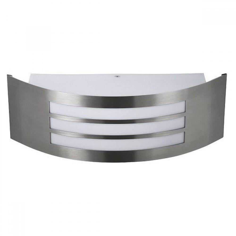 Rábalux 8410 Roma, nástenná lampa, vonkajšia, odolná voči UV žiar.