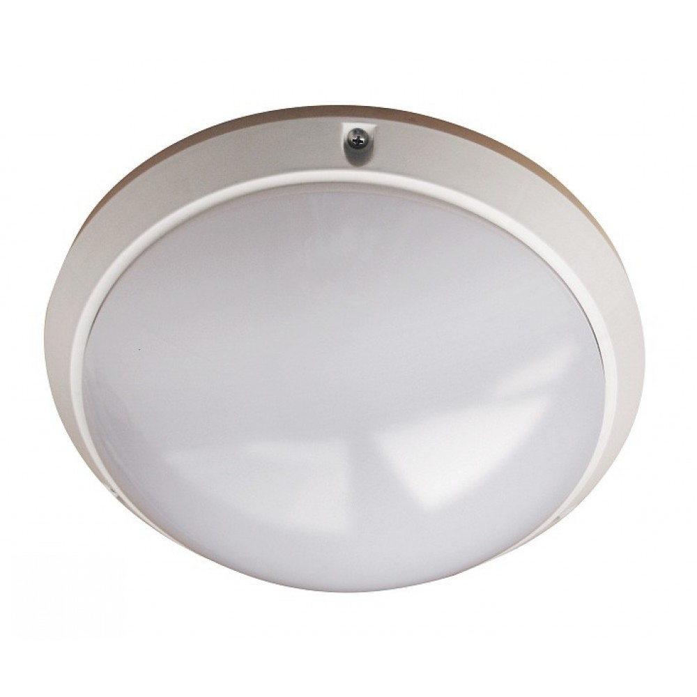 Rábalux 5810Lentil, stropná lampa, vonkajšia