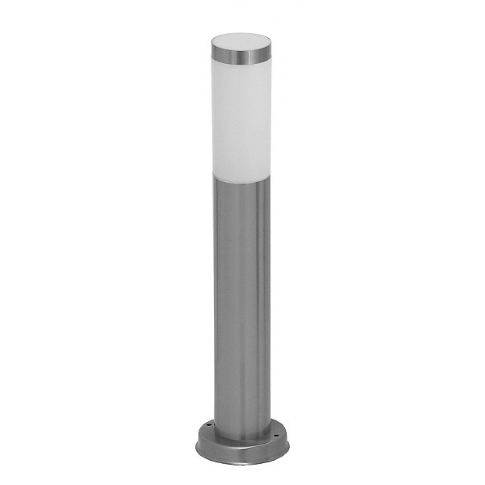 Rábalux 8263 Inox Torch, stojacia lampa, vonkajšia, 45 cm