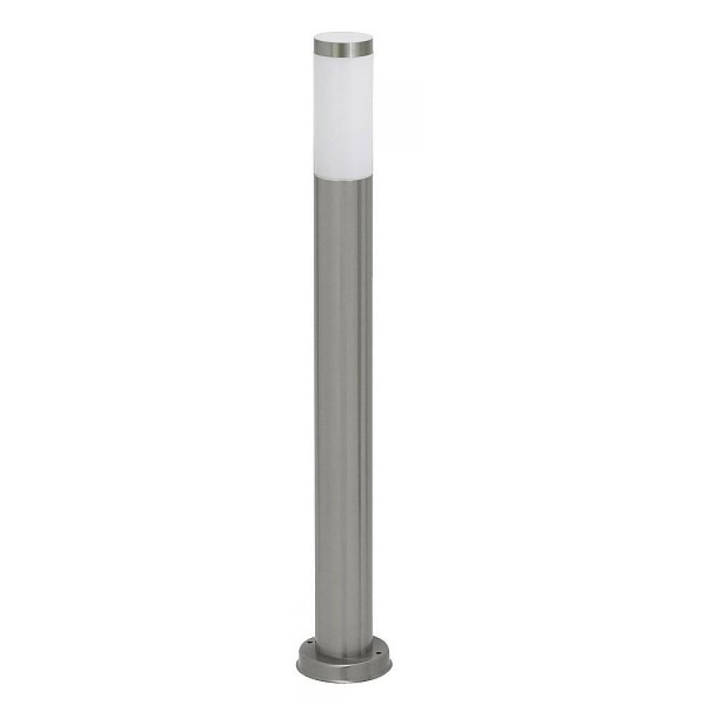 Rábalux 8264 Inox Torch, stojacia lampa, vonkajšia, 65 cm