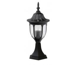 Rábalux 8343 Milano, vonkajšia lampa, 43 cm