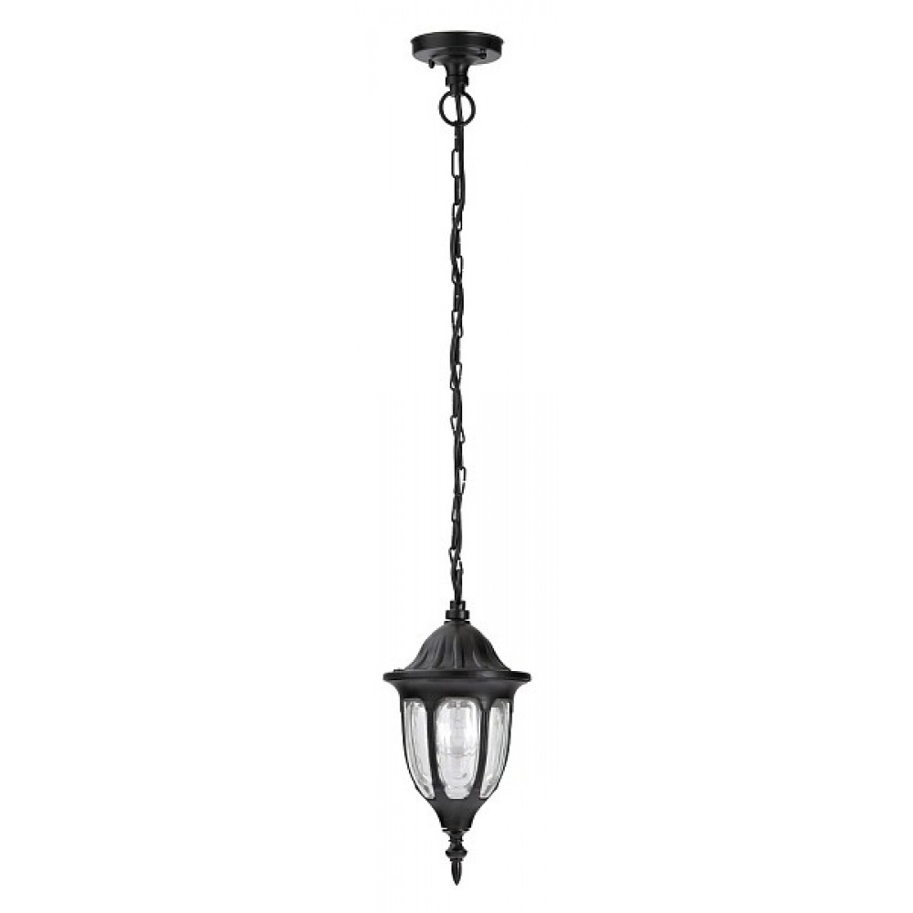 Rábalux 8344 Milano, závesná lampa, vonkajšia