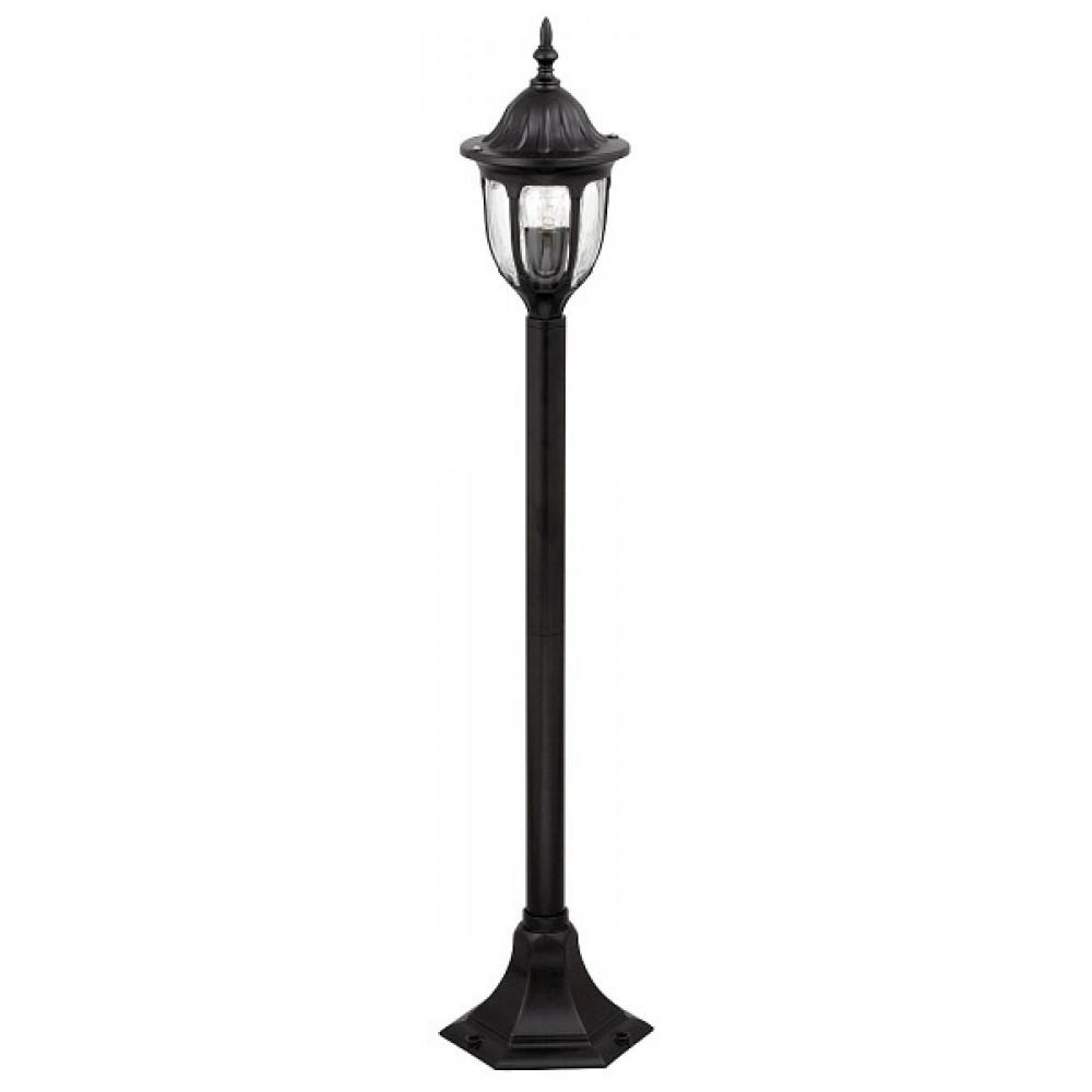 Rábalux 8345 Milano, stojacia lampa, vonkajšia, 1 m