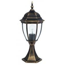 Rábalux 8383 Toronto, vonkajšia lampa, 43 cm