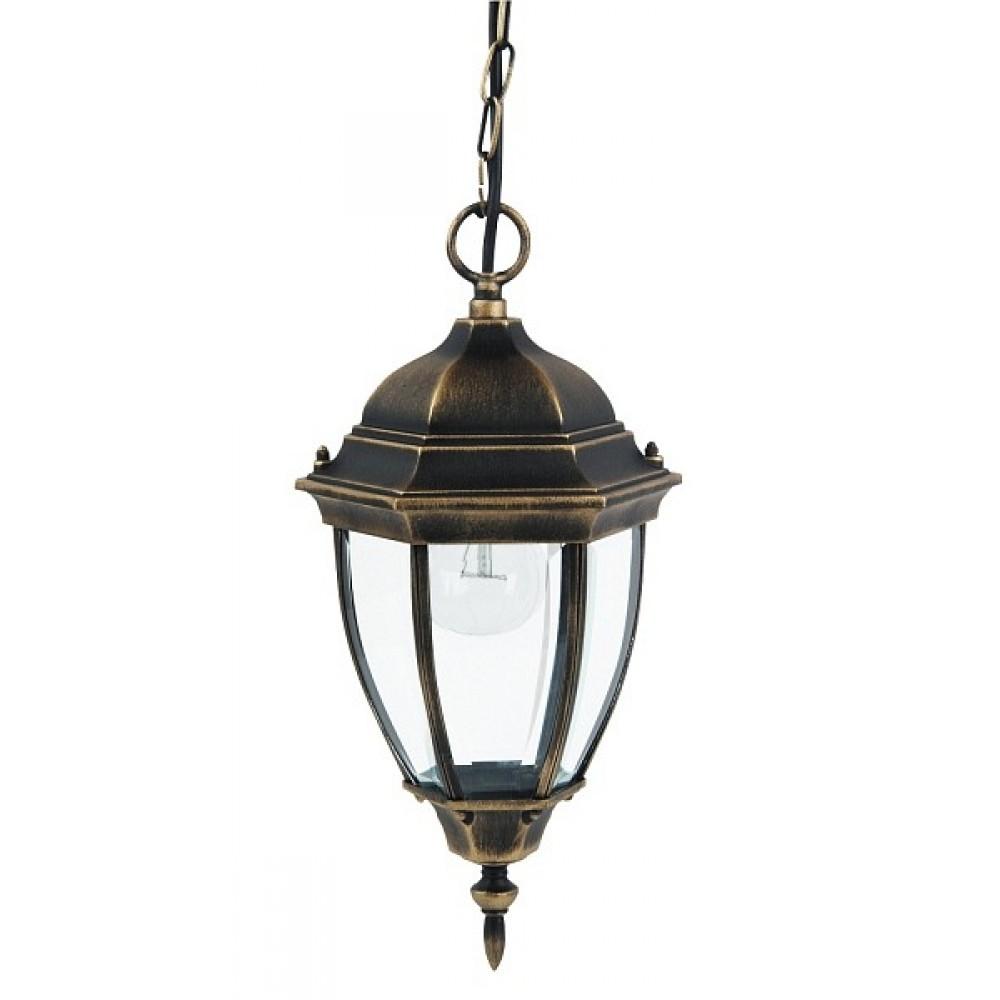 Rábalux 8384 Toronto, závesná lampa, vonkajšia