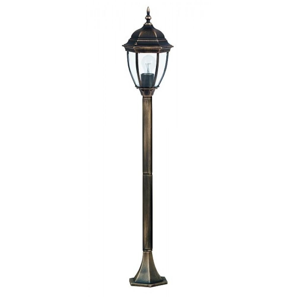 Rábalux 8385 Toronto, stojacia lampa, vonkajšia, 1 m