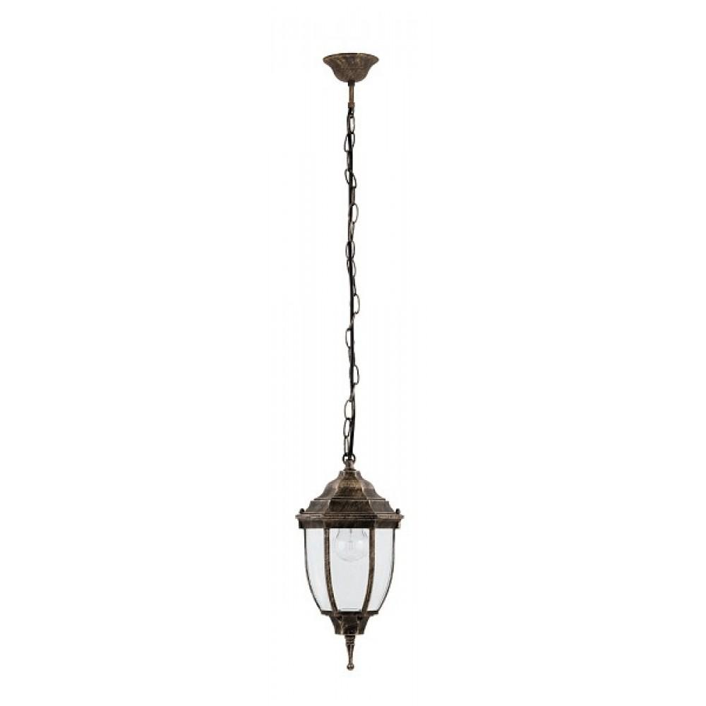 Rábalux 8454 Nizza, závesná lampa, vonkajšia