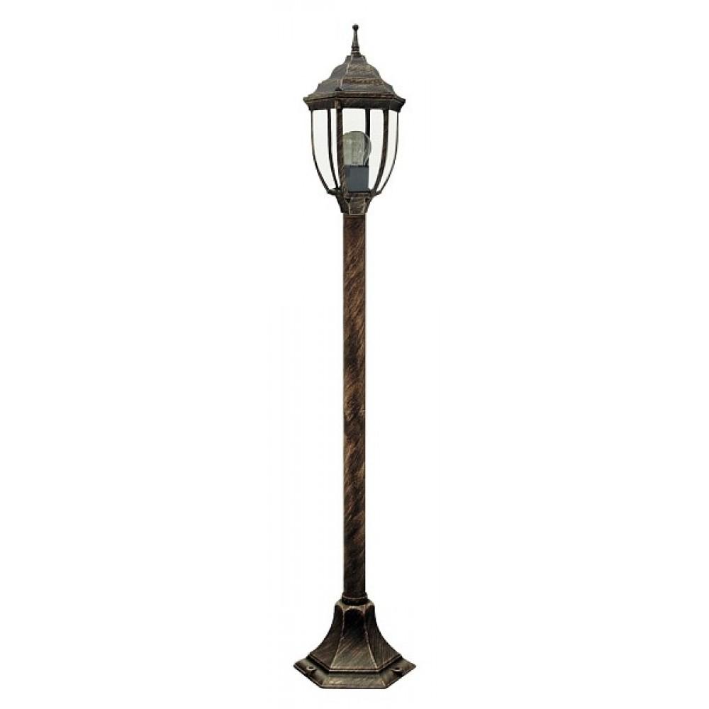 Rábalux 8455 Nizza, stojacia lampa, vonkajšia, 1 m