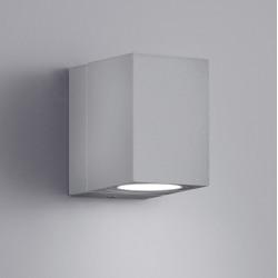 TRIO LIGHTING FOR YOU 229160187 TIBER, Nástenné svietidlo
