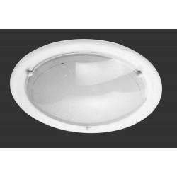 TRIO LIGHTING FOR YOU 6101011-01 PRIMO, Stropné svietidlo
