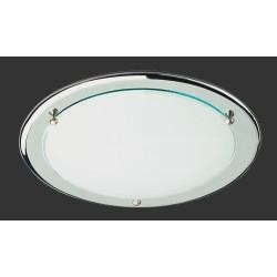 TRIO LIGHTING FOR YOU 6101011-06 PRIMO, Stropné svietidlo
