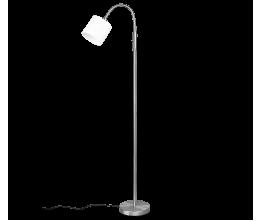 TRIO LIGHTING FOR YOU R46331001 TOMMY, Stojanové svietidlo