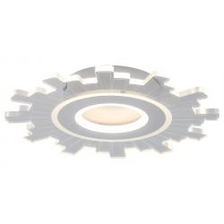 Rábalux 6209 FELICITY  Stropné svietidlo