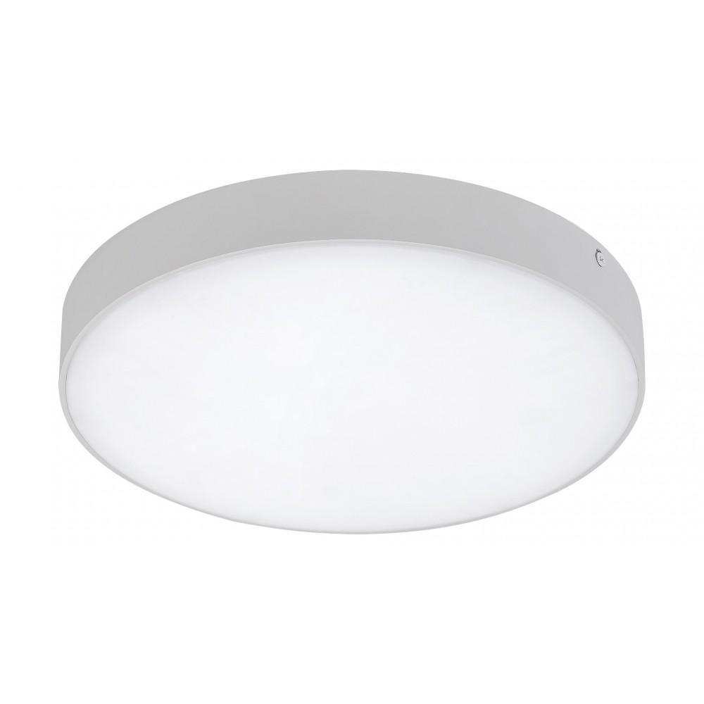 Rábalux 7894 Vonkajšia LED stropna lampa Tartu