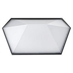 Rábalux 8114 SALVADOR Vonkajšie nástenné svietidlo