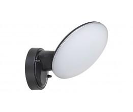 Rábalux 8134 VARNA Vonkajšie nástenné svietidlo