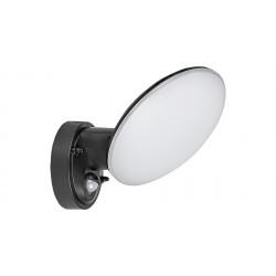 Rábalux 8135 VARNA Vonkajšie nástenné svietidlo
