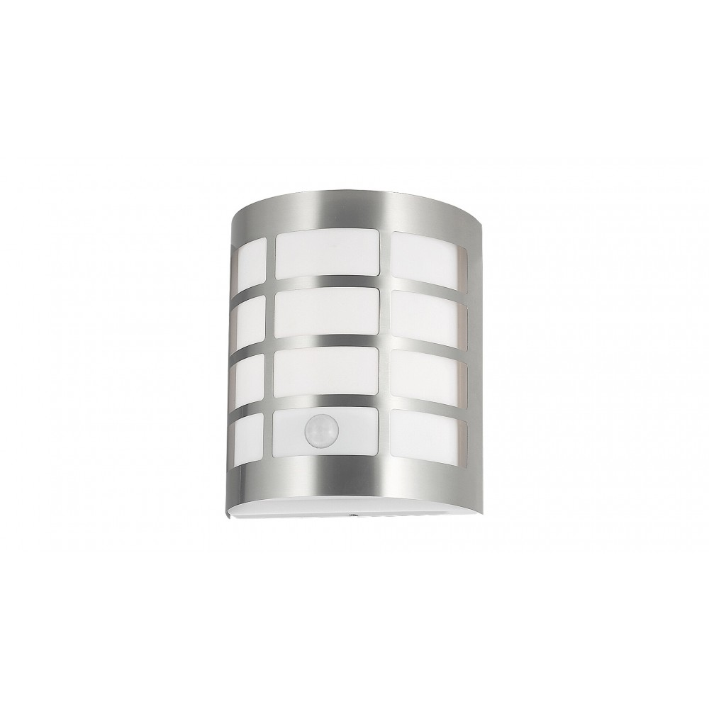 Rábalux 8800 SEVILLA Vonkajšie nástenné svietidlo