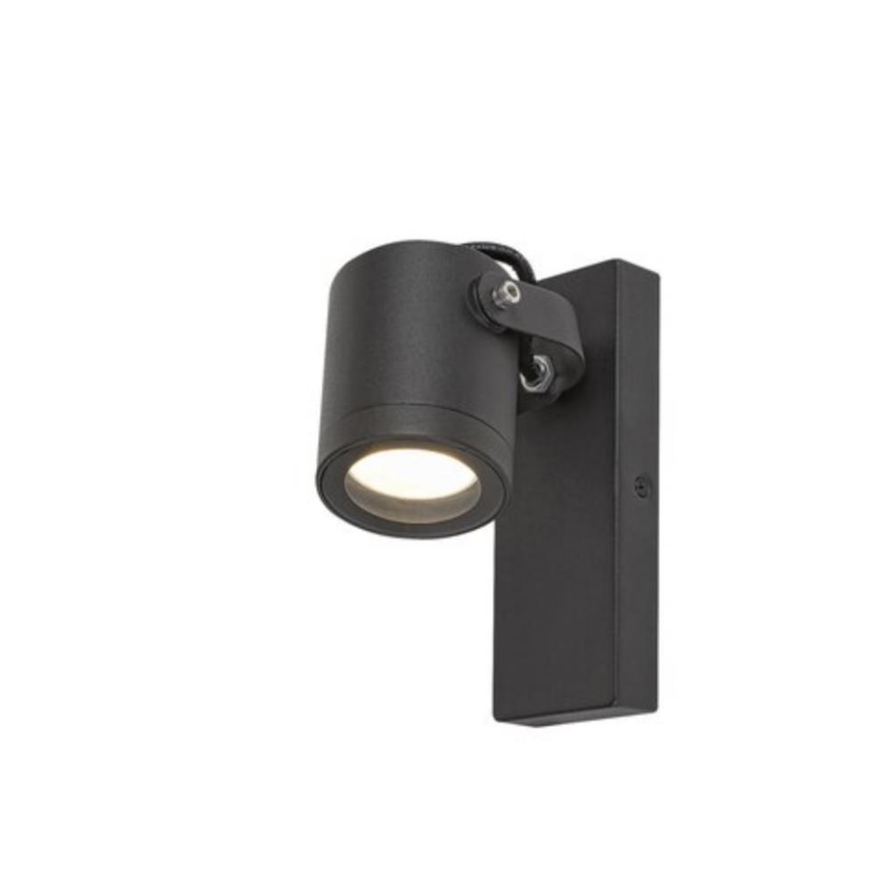 Rabalux 7929 Vonkajšia nástenna lampa  Elva