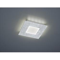 TRIO LIGHTING FOR YOU 624210289 CHIROS, Stropné svietidlo