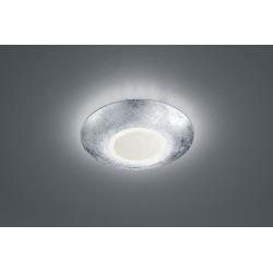 TRIO LIGHTING FOR YOU 624110289 CHIROS, Stropné svietidlo