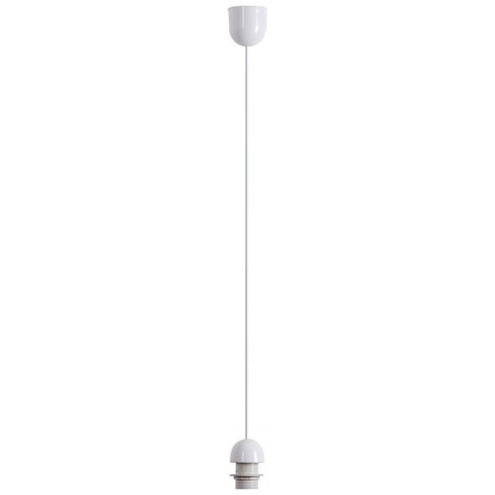 Rábalux 9919 Záves k svietidlám Rice, závesná lampa bez tienidla